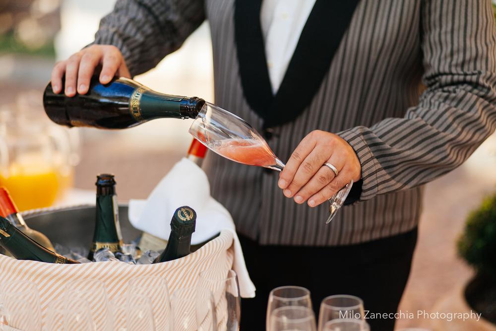 900 Le Relais aperitivo (2).jpg