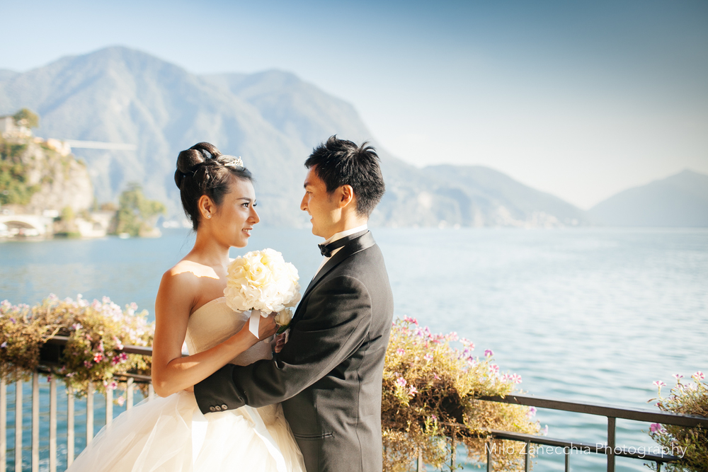 910 Matrimonio 2.jpg