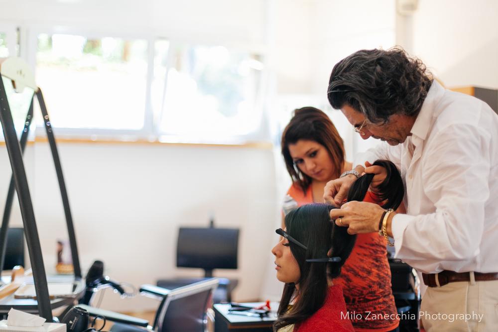 Danilo Hair Dresser (2).jpg