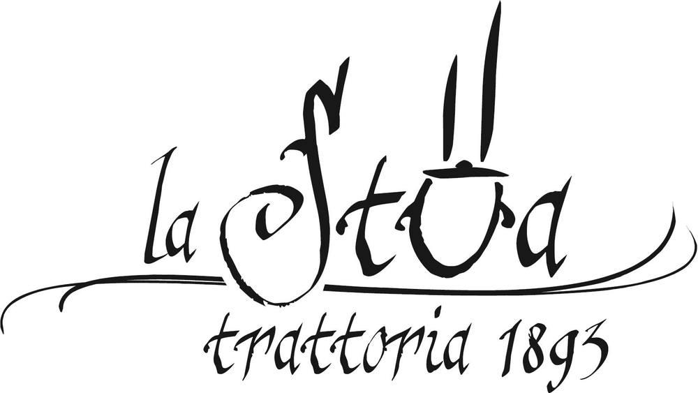 PROJECT :  Ristorante Trattoria la Stüa , Piotta- Switzerland (Restaurant)   SERVICES : Promotional and Sales activities