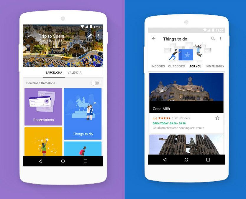 Google-Trips-Image.jpg