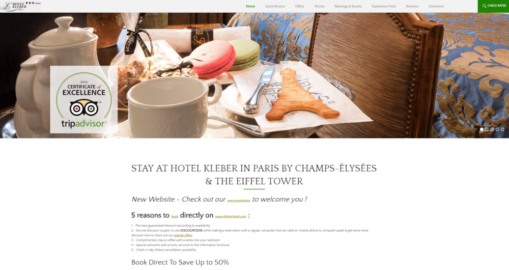 Hotel-Kleber-5-reasons-to-book-direct.png
