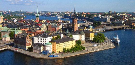 stockholminternationalboatshow
