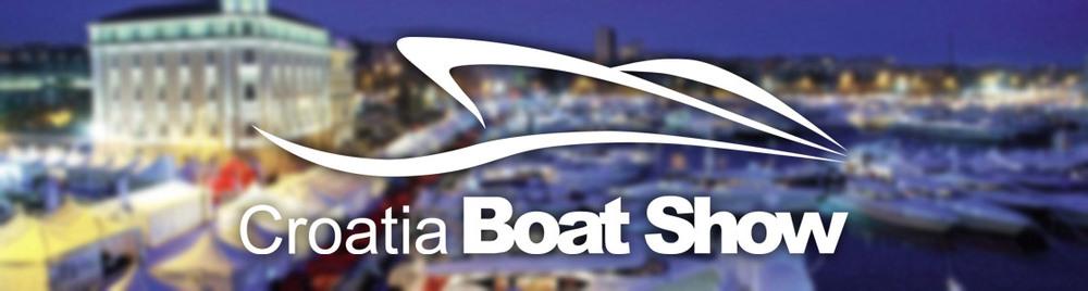croatiaboatshow.jpg