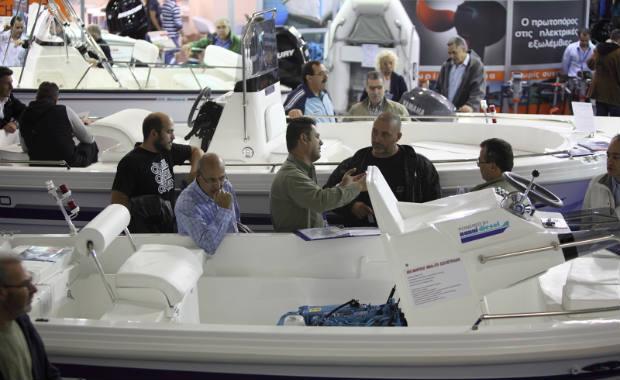athensboatshow