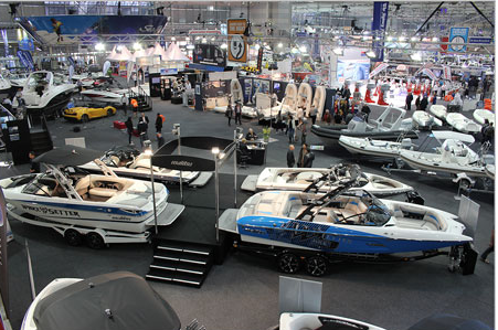 sydneyboatshow