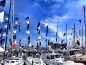 sandiegoboatshow