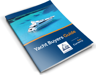 Yachtbuyersguide.png
