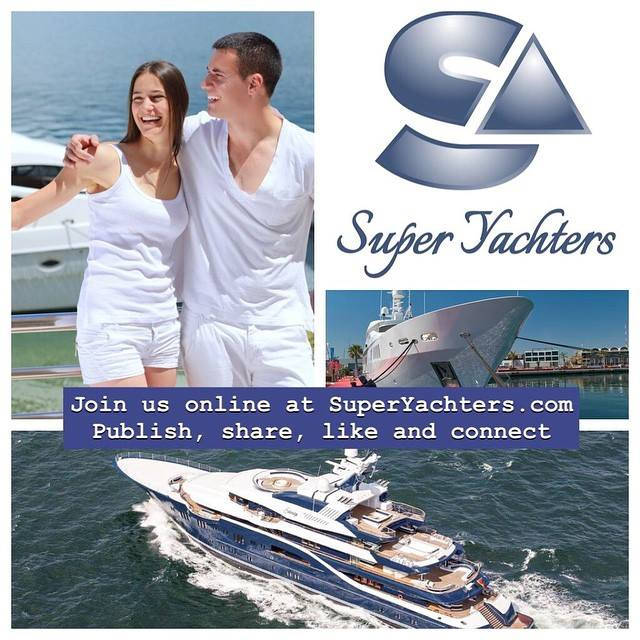 Superyachters Promo.jpg