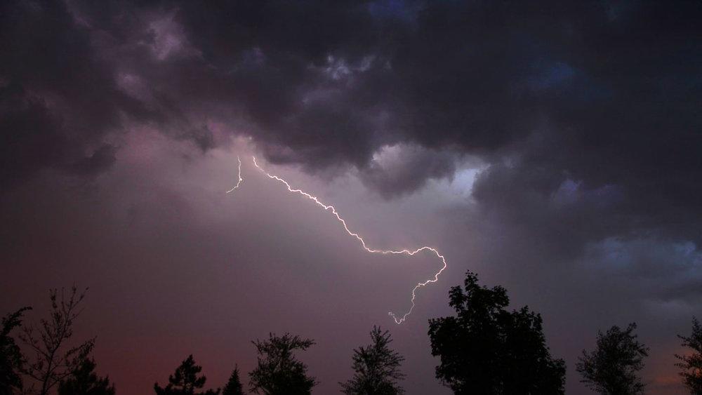 StormLightening.jpg