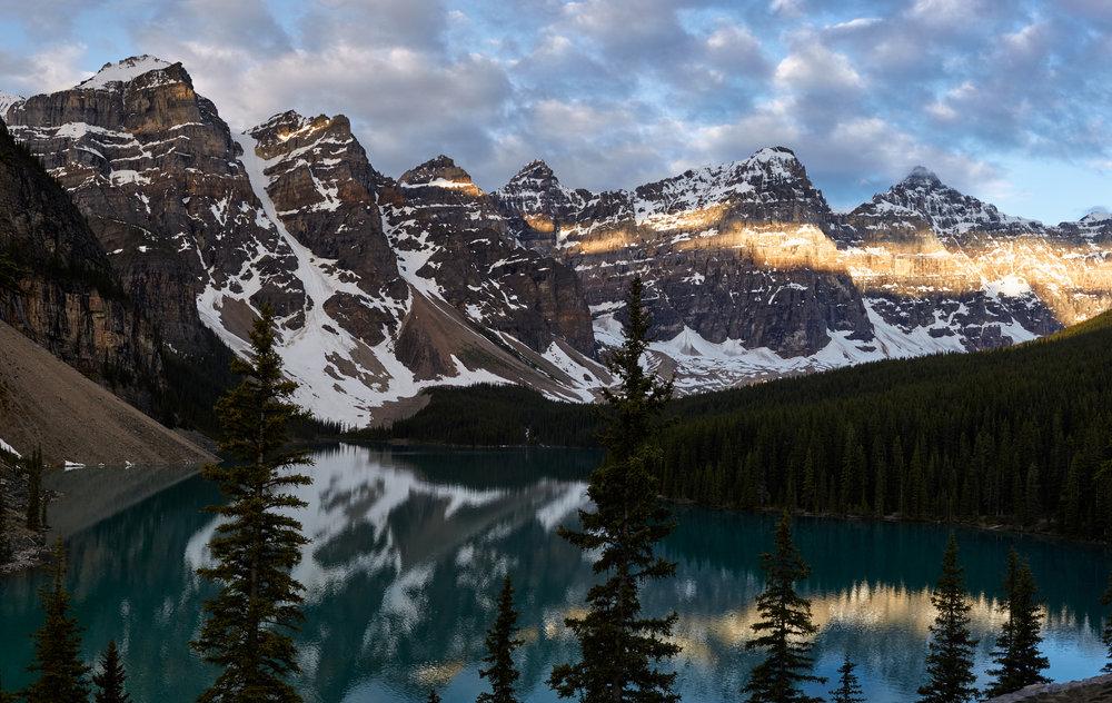 Rockies -