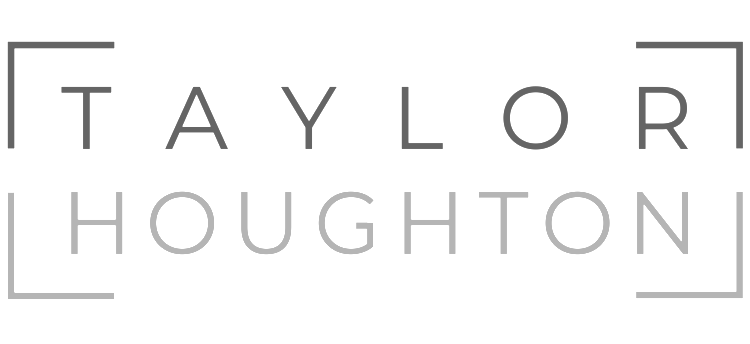 Taylor Houghton