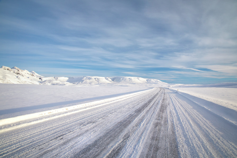 ArcticRoad.jpg