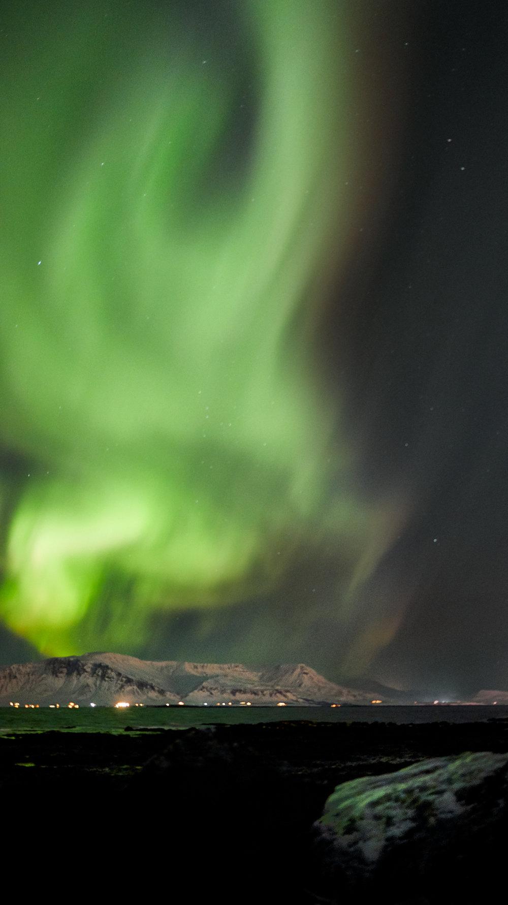 AuroraFlame.jpg