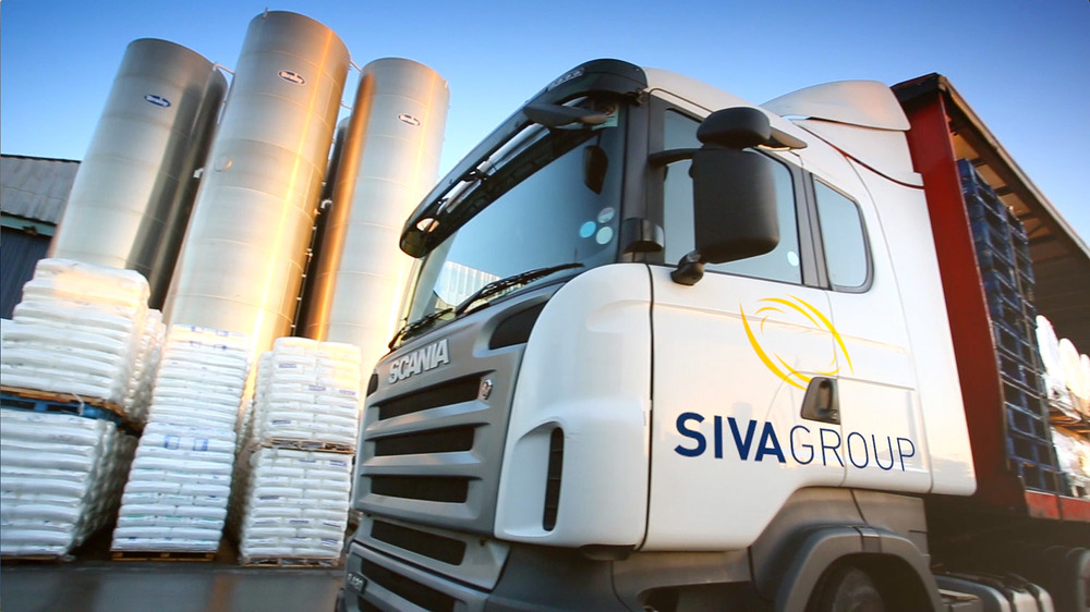 sivagroup-logistics-services.jpg