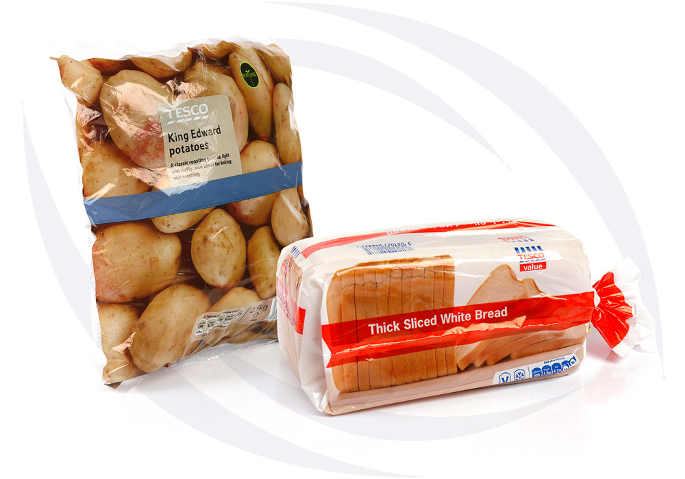 sivagroup-fresh-food-packaging-film.jpg