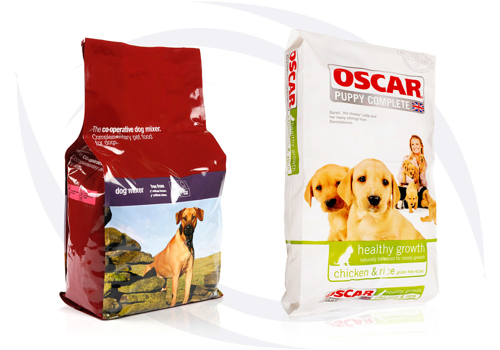 sivagroup-pet-food-packaging-film.jpg