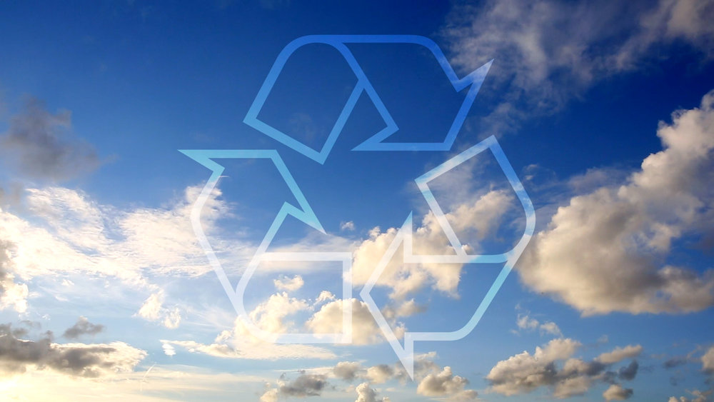 Sustainability_1.jpg