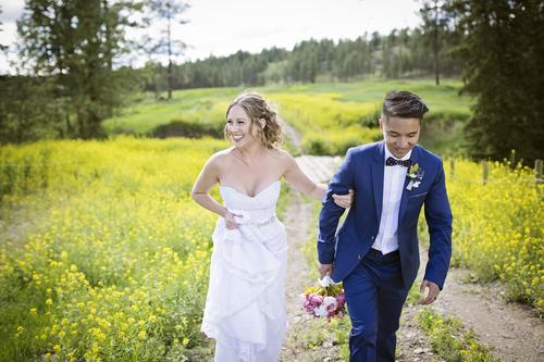 Aug 31 2016 Ottawa Wedding Photographer Chelsea Mason Photography Kimberly BC British Columbia Cherry Creek