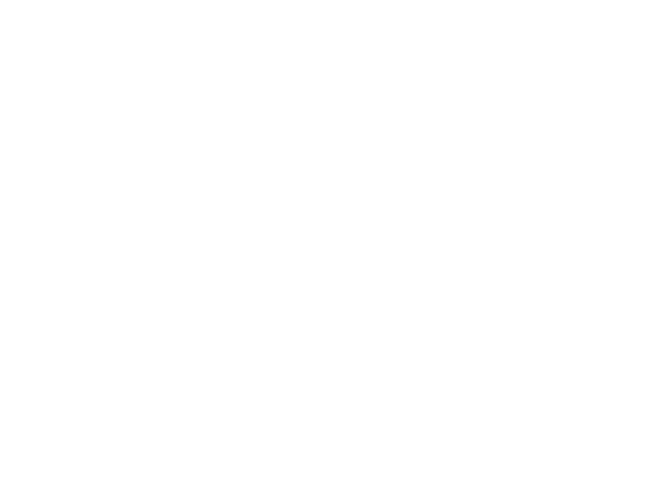 Yoni Creatives