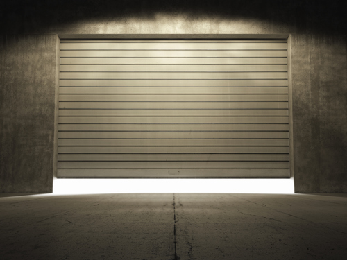 service repair mclean fairfax va vienna reston door garage eastern
