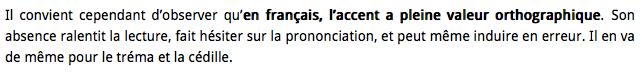 http://www.academie-francaise.fr/la-langue-francaise/questions-de-langue