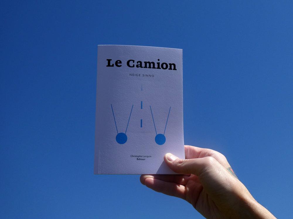 lecamion1.jpg