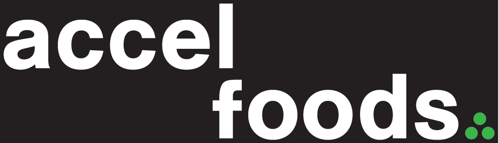 AccelFoods