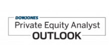 Global Outlook & Review: In Their Own Words