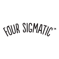 Four Sigmatic.png