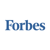 LAUREN JUPITER TELLS FORBES WHAT TO LOOK FOR