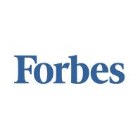 Lauren Jupiter Tells Forbes What to Look For Online Before Meeting Entrepreneurs
