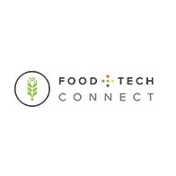Lauren Jupiter & Jordan Gaspar Talk Amazon/Whole Foods