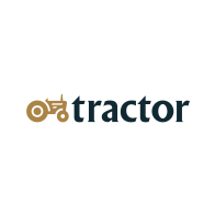 Tractor New.png