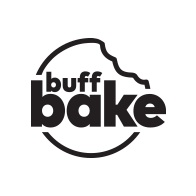 Buff Bake ring.png