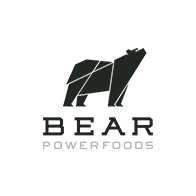 Bear Powerfoods.png
