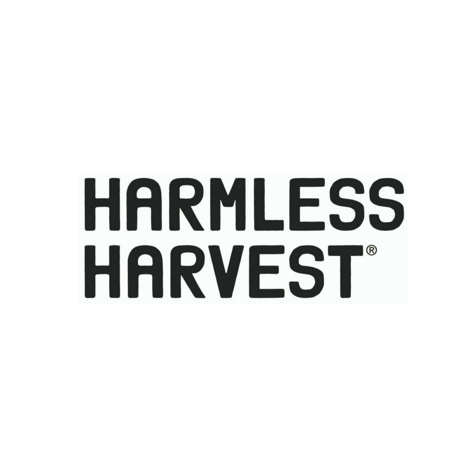 Harmless.png