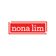 Nona Lim.png