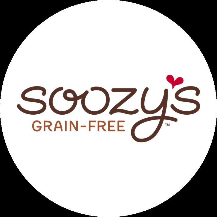 Soozys.png