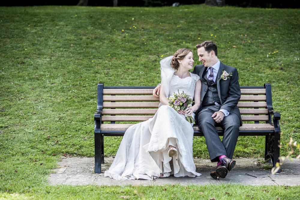WIMBLEDON-WEDDING-PHOTOGRAPHER_0001.jpg