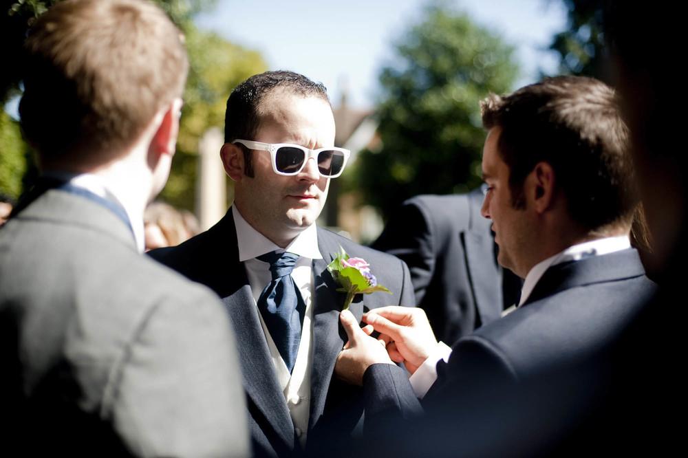 WIMBLEDON-WEDDING-PHOTOGRAPHER_0005.jpg