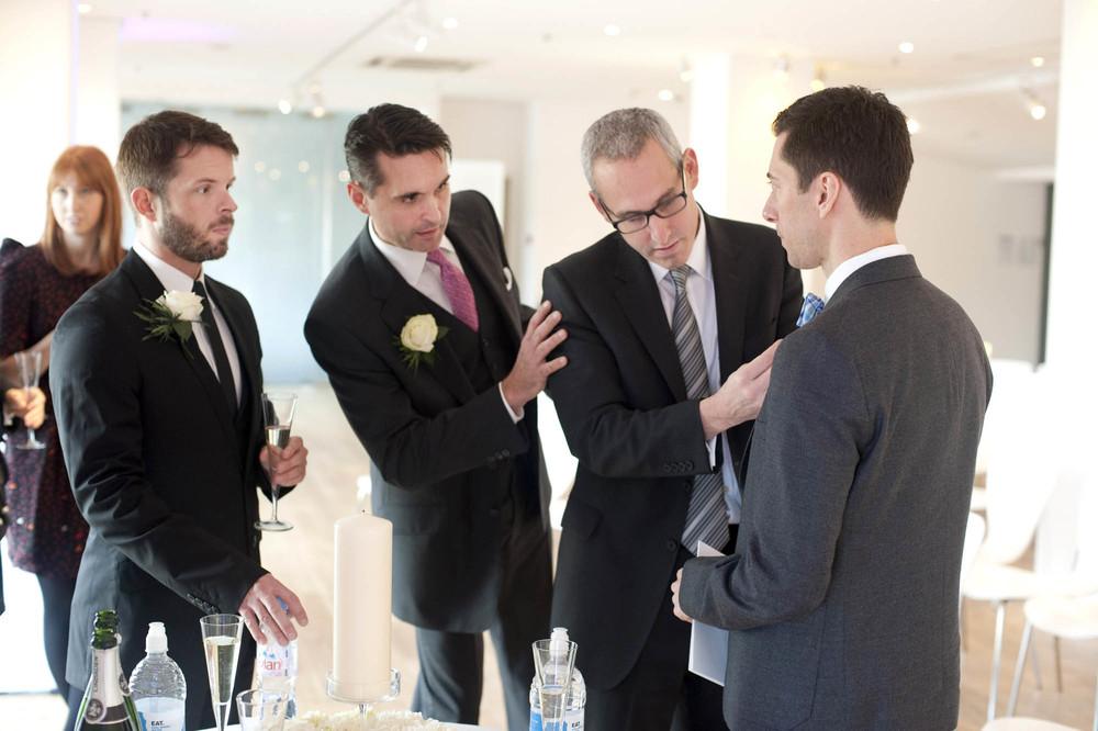 WIMBLEDON-WEDDING-PHOTOGRAPHER_0008.jpg