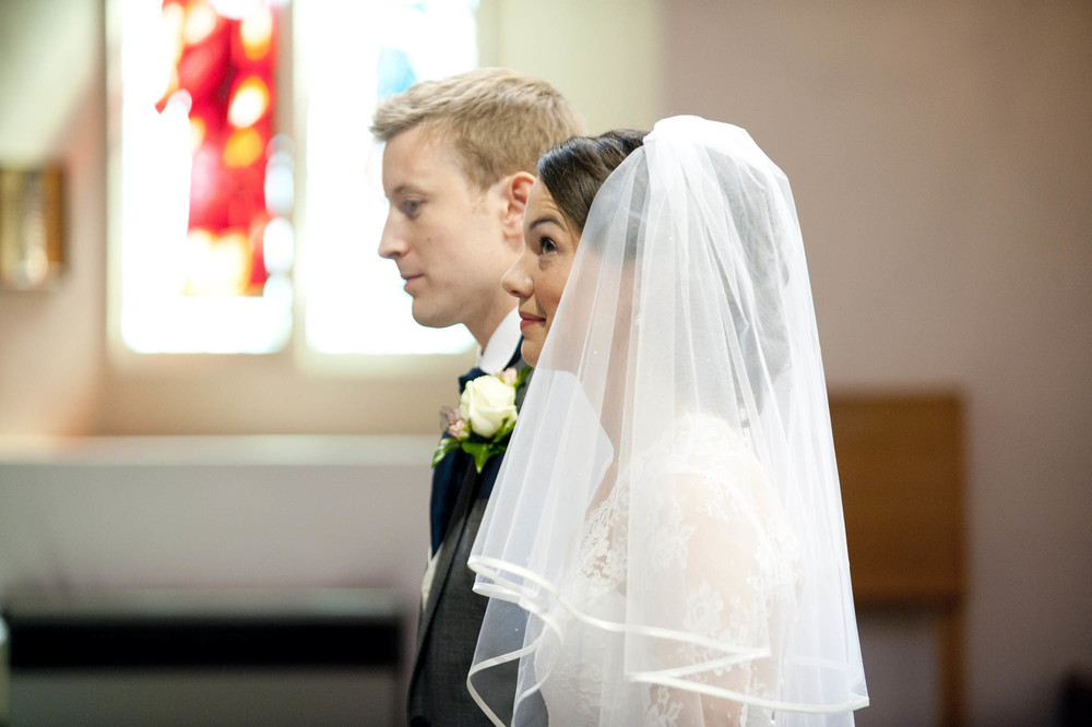 WIMBLEDON-WEDDING-PHOTOGRAPHER_0011.jpg