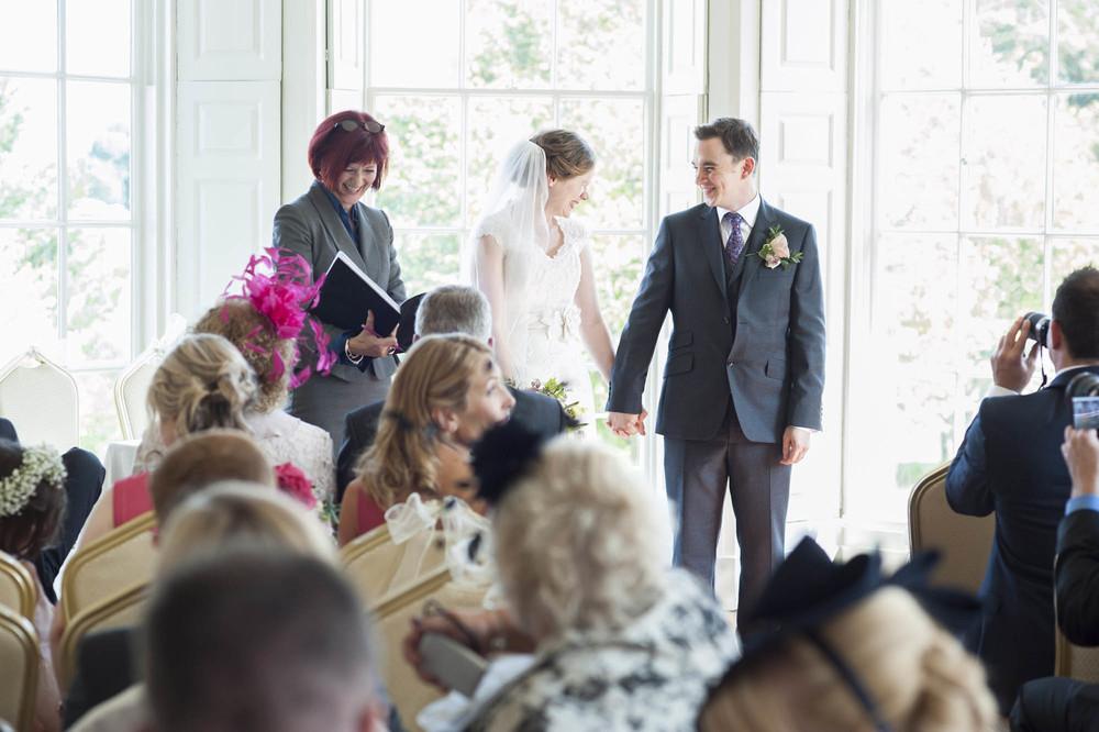 WIMBLEDON-WEDDING-PHOTOGRAPHER_0014.jpg