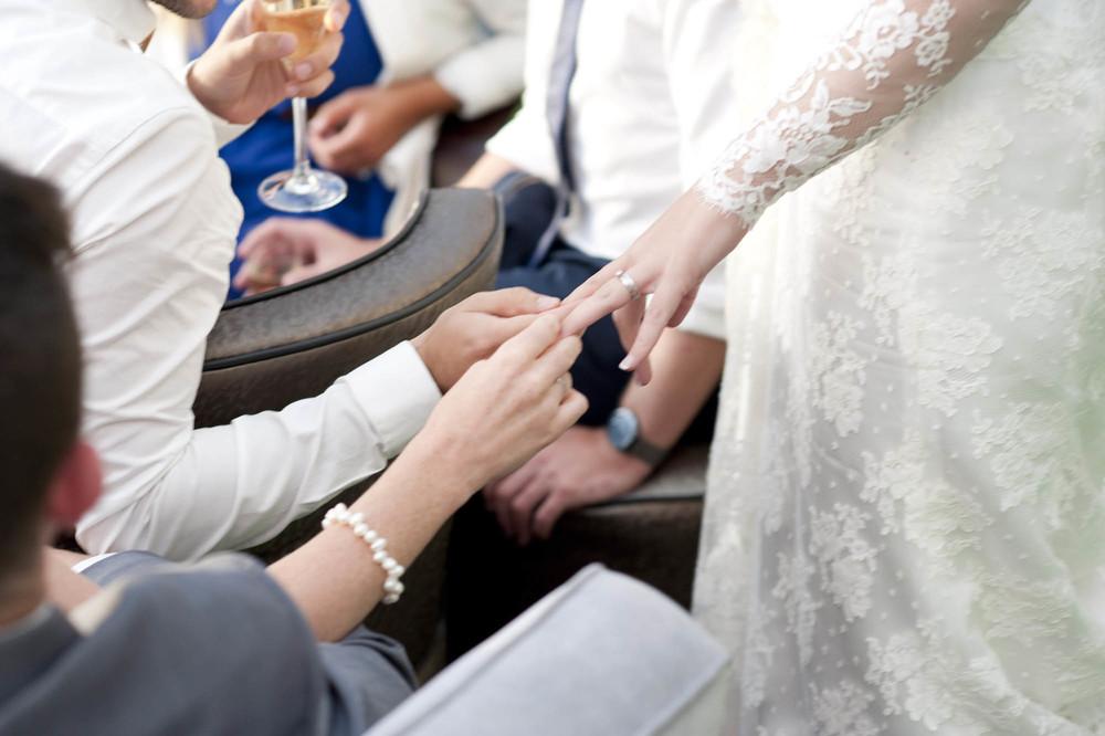 WIMBLEDON-WEDDING-PHOTOGRAPHER_0017.jpg
