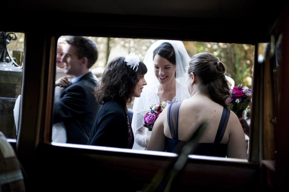 WIMBLEDON-WEDDING-PHOTOGRAPHER_0015.jpg