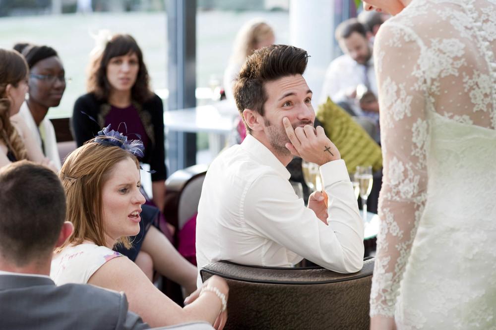 WIMBLEDON-WEDDING-PHOTOGRAPHER_0018.jpg