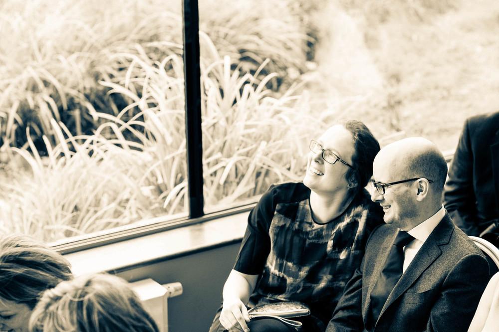 WIMBLEDON-WEDDING-PHOTOGRAPHER_0020.jpg