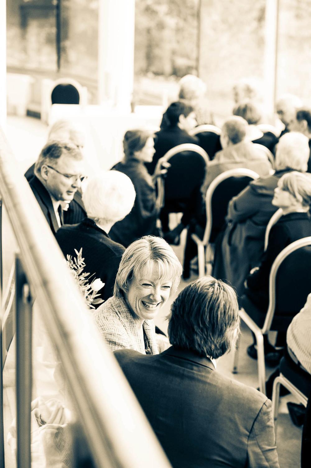 WIMBLEDON-WEDDING-PHOTOGRAPHER_0019.jpg