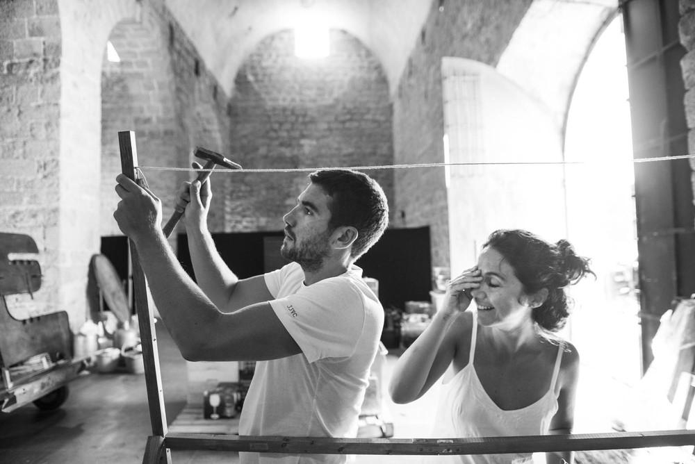 INFORMAL-WEDDING-PHOTOGRAPHY_003.jpg